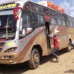 這班公車有愛》肯亞青年黨發動恐攻 穆斯林捍衛基督徒:「要殺一起殺」