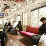 日本唯一不讓座會被翻白眼的地方就在這!電車上「專用座位」絕對不可以擅坐