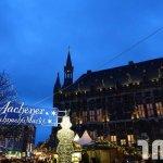專屬德國人的聖誕市集,這些必吃美食和必買飾品千萬別錯過!