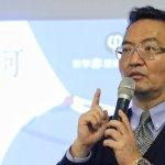 死刑辯護律師:台灣司法總是想趕快消滅這些死刑犯