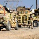 伊拉克政府軍「進入拉馬迪市中心」