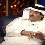 沙烏地阿拉伯呼籲政治改革的作家被判4年監禁