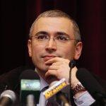涉嫌殺人罪遭國際通緝 俄國前首富霍多科夫斯基喊冤:這是政治迫害!