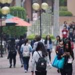 謝青龍觀點:私大如何因應少子女化海嘯?