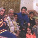 日本記者遭敘利亞武裝團體綁架?日本政府:將積極瞭解對應