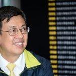 觀點投書:無論陳建仁有無接受「中國台灣」,他都沒有賣台