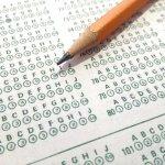 學校考試和真實的人生考驗正好相反!怎麼辦?