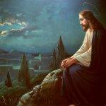 平安夜談多元成家,伴侶盟理事喬瑟芬:信望盟護家盟最大的敵人,說不定是耶穌
