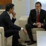 歐洲破碎政局又一例 西班牙聯合政府難產中