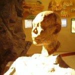新發現!左鎮人距今僅3000年 不是台灣最早人類