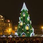 耶誕快樂》羅馬人的農神節 猶太人的光明節 你不知道的耶誕節
