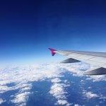 深夜出發清晨抵達的「紅眼班機」行程,讓你下飛機就生龍活虎的休息小祕訣!