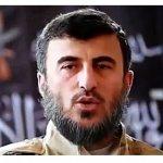 非誤炸!俄國空襲敘利亞 反抗軍主力首領被炸身亡