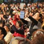 孫慶餘專欄:中共不要低估台灣的主體意識