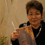 日本學者:毛澤東二戰時與日軍共謀對抗蔣介石