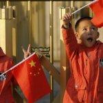中國「二孩」政策:全國人大草案的爭議