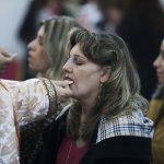 這會是中東的最後一個耶誕節嗎?被伊斯蘭國趕盡殺絕的中東基督徒