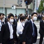 當台灣教授躲在研究室不食人間煙火,美國這樣教學生提早面對社會現實啦!