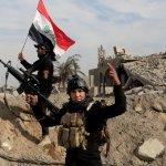 擊敗伊斯蘭國有望?為什麼伊拉克收復拉瑪迪的意義重大