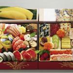 【張維中專欄】日本人吃什麼過新年?再喜歡日本的臺灣人也未必能接受這些年菜
