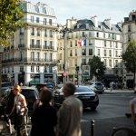 巴黎市政府的驚人決定!政府規範房租:我們顧及的是大多數人的居住權利