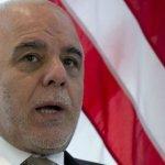 伊拉克外長稱將把「伊斯蘭國」驅除出境