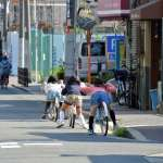 為何台灣人會覺得日本如此美麗?從街道到日劇,這3個小地方看出日本人的細心