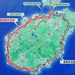 海南環島高鐵西段通車 旅遊不再「西冷東熱」
