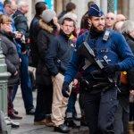 涉嫌計劃襲擊跨年活動 比利時警方逮捕2名可疑分子