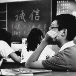 讀者投書:技職教育是台灣產業經濟的根?總統候選人這樣想,是還活在舊時代吧