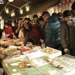 吃魚好處又一樁!日本研究:魚類所含脂肪酸有助預防胰臟癌