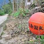 朱淑娟專欄:莫拉克十周年,不同類型的大雨依然是困境