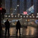 伊斯蘭國欲趁跨年夜血洗慕尼黑 德國緊急關閉2個火車站