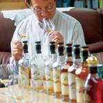 釀出世界唯一荔枝桶威士忌》熱血廠長帶領國營老酒廠,拿下全球大獎