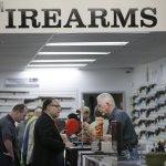 「無法再坐視不管」歐巴馬新年演說誓言實行槍枝管制