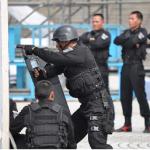 觀點投書:從葉驥被判刑看軍警用槍時機