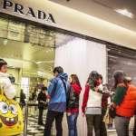 觀點投書:陸客消費力超過日本觀光客的真相