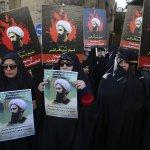 「真的受夠了」不滿伊朗無限升高衝突 沙烏地阿拉伯宣布斷交