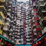 每年7500名香港人逃居台灣!15則故事說盡捨棄故鄉的無奈,而台灣也沒想像中得好