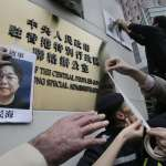 無處可逃》中國海外異議份子接連「被失蹤」中國逮捕行動國際化