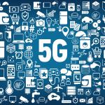 這是人類發明電力以來最重要的事:《5G時代大未來》選摘