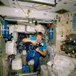 體驗日本太空人生活!跟7個男人關在一起過2週,還能現領38萬日幣