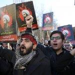 遜尼 VS 什葉》沙烏地阿拉伯與伊朗的恩怨情仇