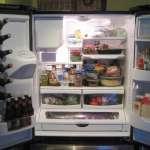 該怎麼阻止爸媽在冰箱堆剩菜剩飯?10個原則幫你找回零廚餘的乾淨冷藏庫