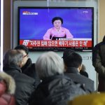 北韓試爆氫彈》陸媒罕見痛批:任何擾亂東北亞和平的作法都不可取