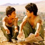 他們是沒有親人陪伴、單獨旅行的兒童難民:2部電影看小小難民的旅程
