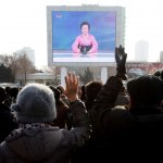 北韓試爆氫彈》美日韓同聲譴責北韓 目前正確認氫彈試爆真偽