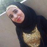 潛伏IS首都秘密撰文報導 敘利亞公民女記者慘遭處決