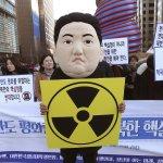 北韓研發核生化武器大揭密!資金打哪來?中國要負最大責任