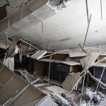 遜尼 VS 什葉》傷口灑鹽 伊朗駐葉門使館遭沙烏地阿拉伯轟炸